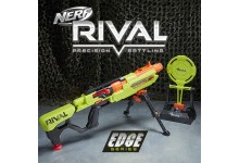 RIVAL Edge Series – на острие атаки!