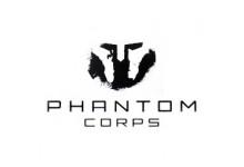 Nerf RIVAL Phantom Corps