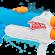 Новинки водных бластеров Super Soaker