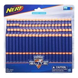 Набор стрел Nerf Elite 100 шт.