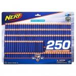 Набор стрел Nerf Elite 250 шт.