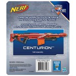 Набор стрел Nerf Mega 10 шт.