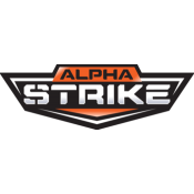 Nerf Alpha Strike (9)