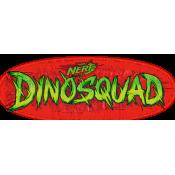Nerf DinoSquad (4)