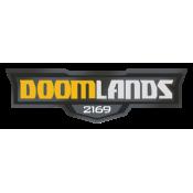 Nerf DoomLands (6)