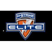 Nerf Elite (45)