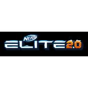 Nerf Elite 2.0 (11)