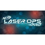 Nerf Laser Ops (2)