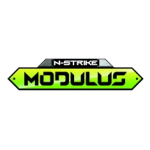 Nerf Modulus