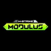 Nerf Modulus (22)