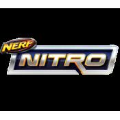 Nerf Nitro (15)