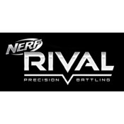 Nerf RIVAL (4)