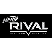 Nerf RIVAL (30)