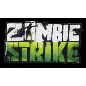 Nerf Zombie Strike (22)