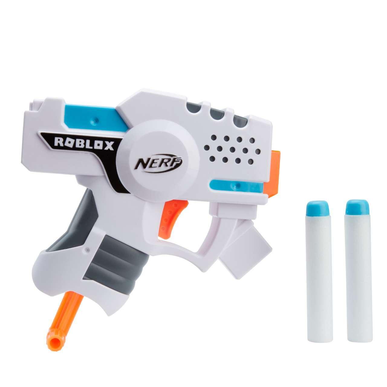 Nerf Roblox Boom Strike