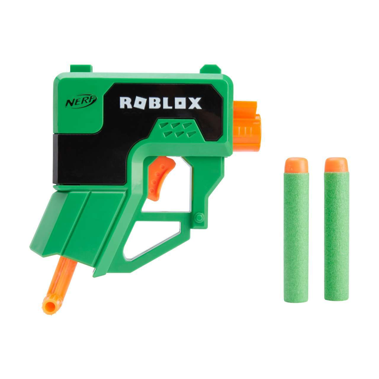 Nerf Roblox Boxy Buster